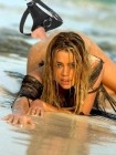 Denise Richards Nude Fakes - 004
